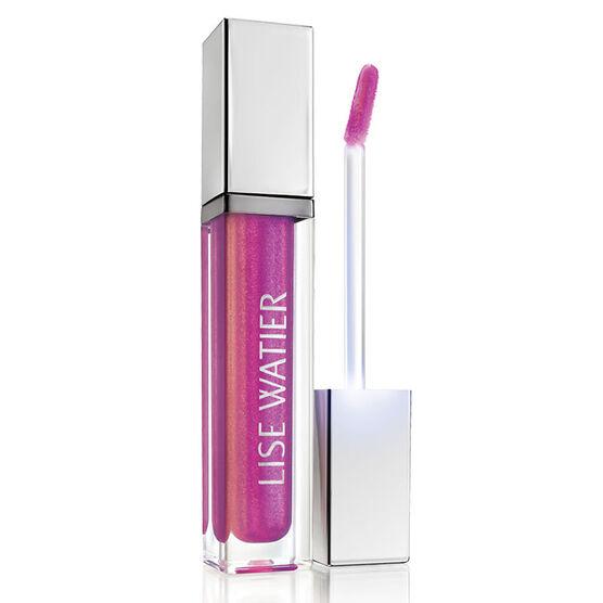 Lise Watier Haute Lumiere High Shine Lip Gloss - Spotlight