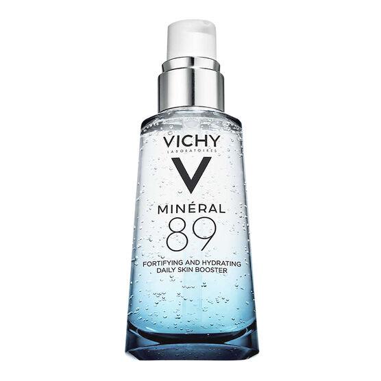 Vichy Mineral 89 - 50ml
