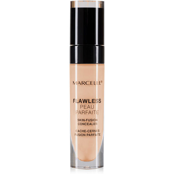 Marcelle Flawless Concealer - Fair