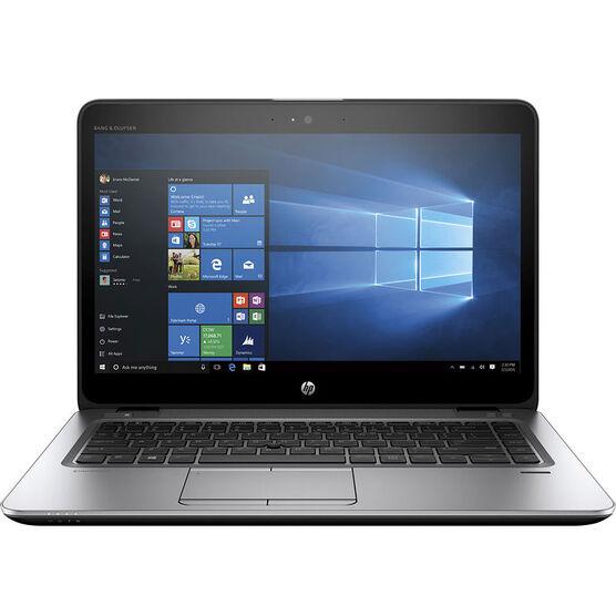 HP EliteBook 840 G3 Business Laptop - 14 inch - T6F44UT#ABA