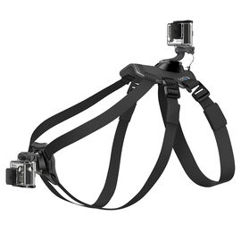 GoPro Fetch Dog Harness - GP-ADOGM-001