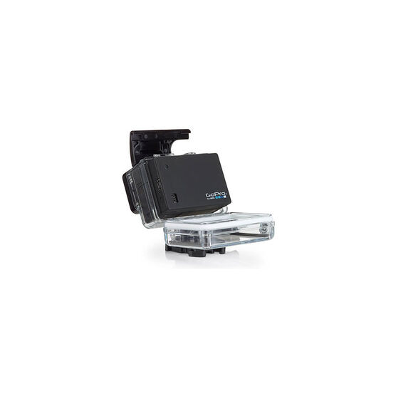 GoPro Battery BacPac - GP-ABPAK-401