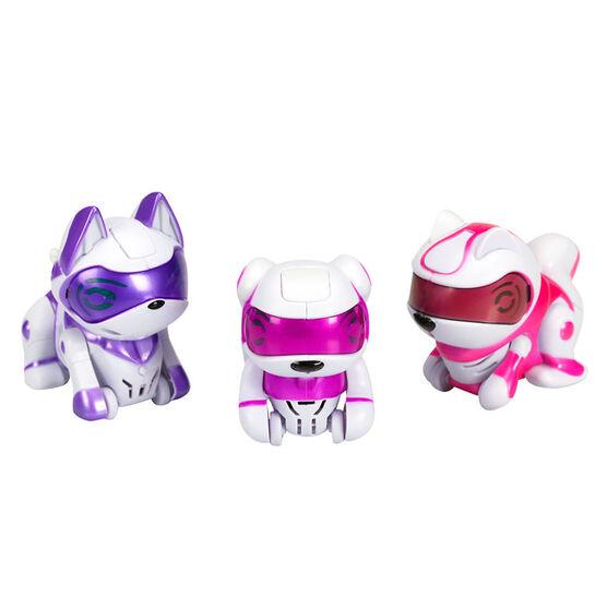 Tekno Robotics Babies - Assorted