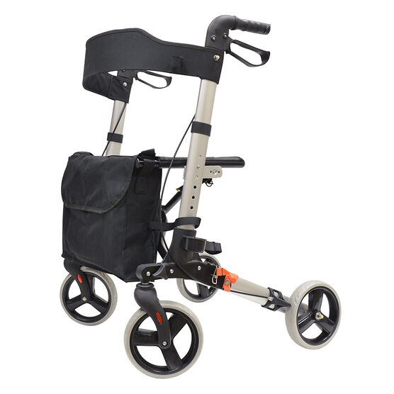 BIOS Living The Glider Rollator - 56092