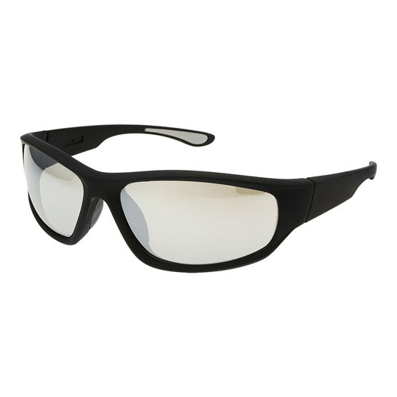 Foster Grant Fast Lane Sunglasses - 10225915.CG