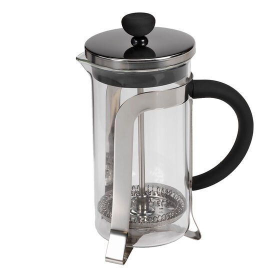 London Drugs Coffee Press - 2.5 cup