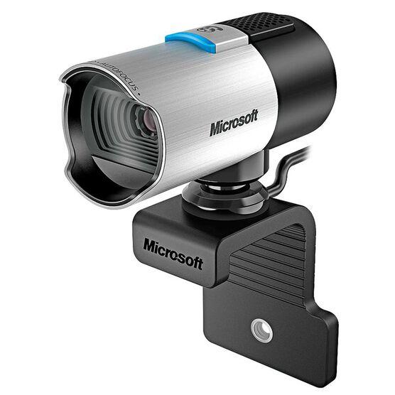 Microsoft LifeCam Studio - Q2F-00002