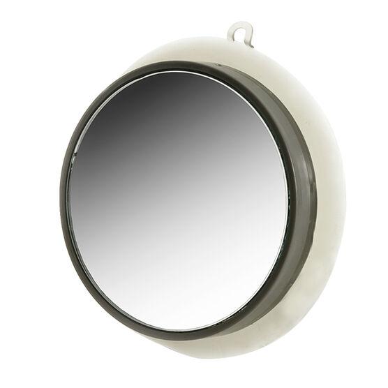 Goody Stuck On Style Mirror
