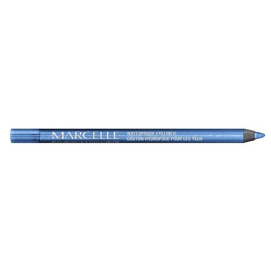 Marcelle Waterproof Eyeliner - Blue Lagoon