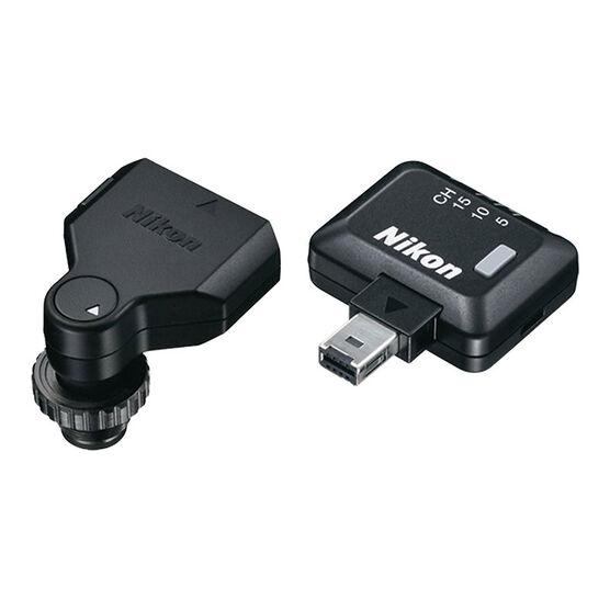 Nikon SB-5000 Wireless Kit - 30555