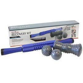 Zenzation Athletics Rejuvenate Recovery Kit For Men