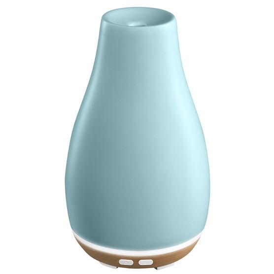 Ellia Blossom Aroma Diffuser - ARM-510BL-CA