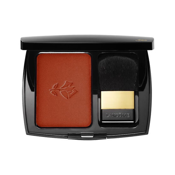 Lancome Blush Subtil Delicate Oil-Free Powder Blush - Rouge In Love