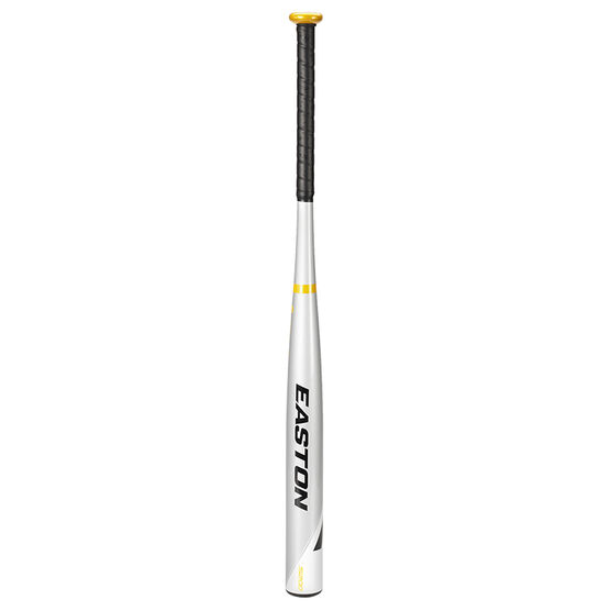 Easton Slow Pitch Softball Bat
