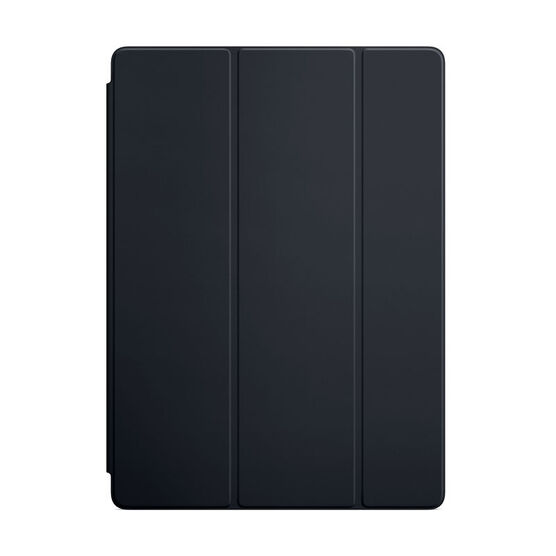 Apple iPad Smart Cover - Grey - 12.9 Inch - MQ0G2ZM/A