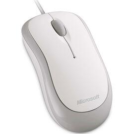 Microsoft Ready Mouse - White - P58-00064