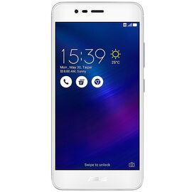 Asus Zenfone 3 Max Smartphone - Grey - ZC520TLMT672G16GNSL