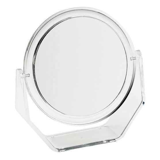 Goody 2-Sided Fashion Mirror