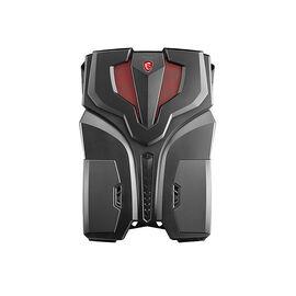 MSI VR One 7RE-035CA - i7 - 16GB - Portable Backpack Desktop Computer