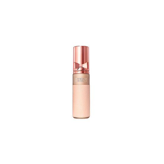 Physcians Formula Nude Wear Touch of Glow Foundation - Light