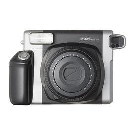 Fujifilm Instax Wide 300 - Black - 600018074