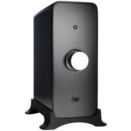 Audioengine N22 Desktop Audio Amplifier - Black