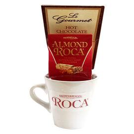 Almond Roca Mug Gift Set