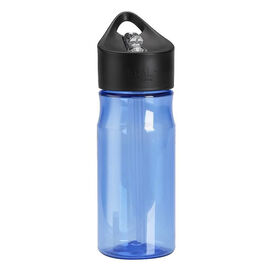 Thermos Intak Tritan Bottle - 530ml