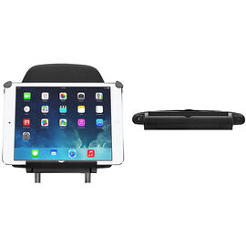 Felix RoadShow Universal Tablet Stand - Black - 27120