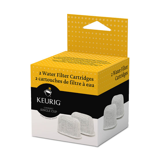 Keurig Water Filter - 05084