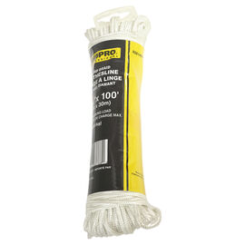Shopro Braided Nylon/Poly Rope - 5mm x 30m