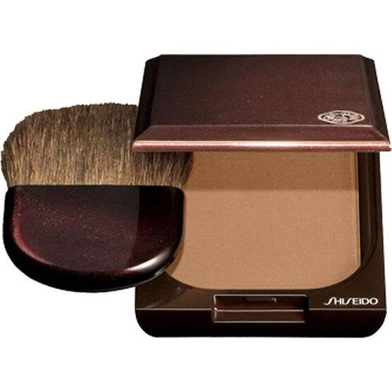 Shiseido Bronzer - 1 Light
