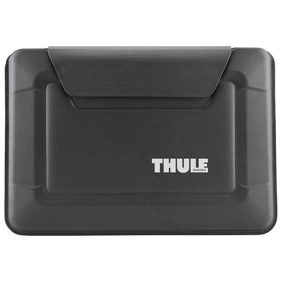 Thule MacBook Air Sleeve - TGEE-2251