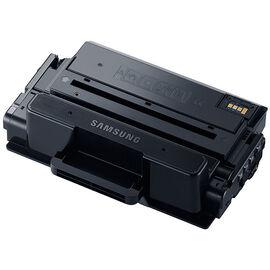 Samsung MLT-D203L Mono Toner Cartridge - Black - MLT-D203L/XAA