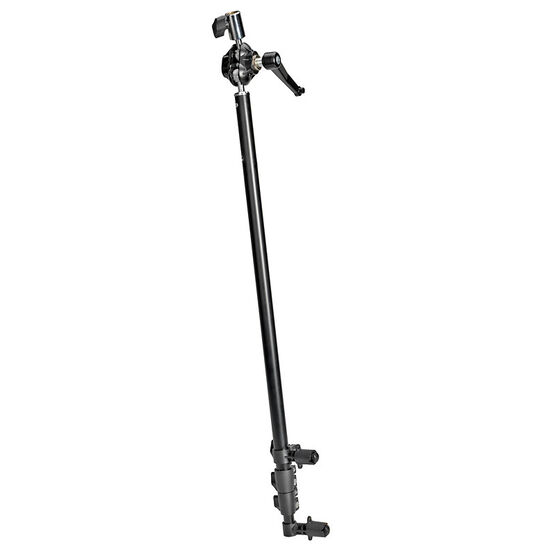 TechPro Reflector Arm - TRA-01