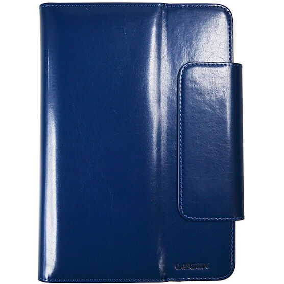 Logiix Universal Folio for 7-8inch Tablets - LGX-1091