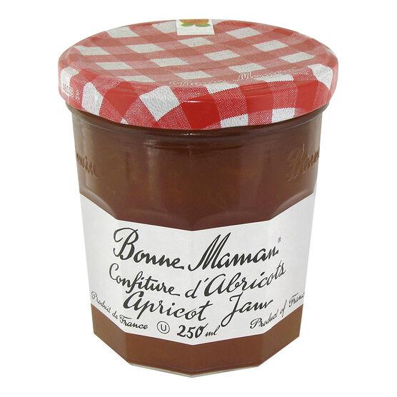 Bonne Maman Jam - Apricot - 250ml