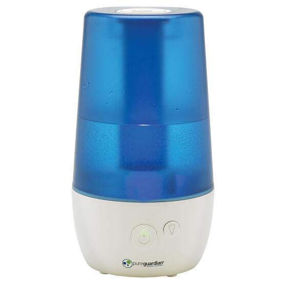 PureGuardian Humidifier - H965CA