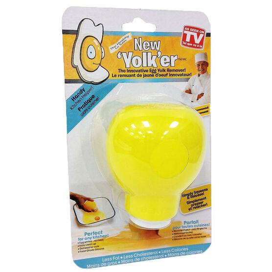 New Yolker - Assorted