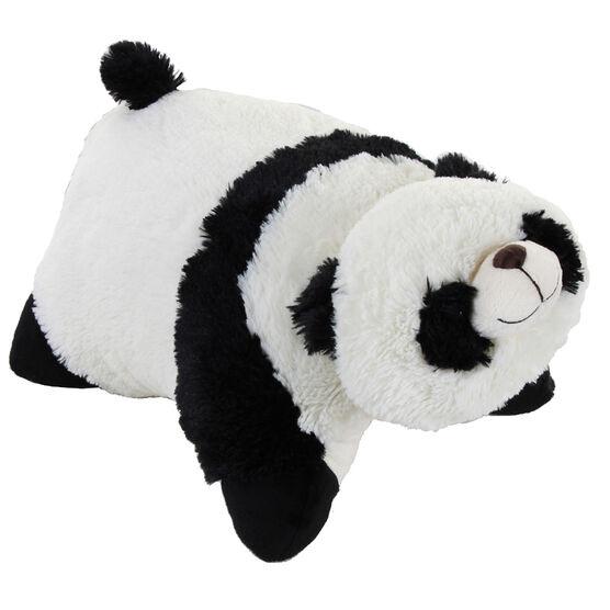 Pillow Pets 18 - Panda - 10610
