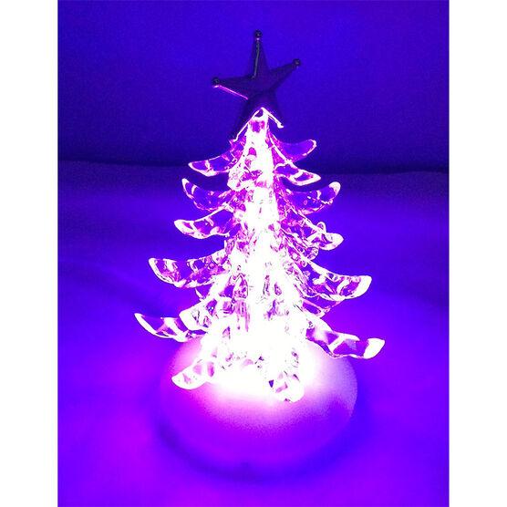 sp usb christmas tree sp xtree12 - Usb Christmas Tree