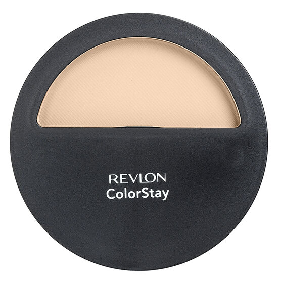 Revlon ColorStay Pressed Powder - Light