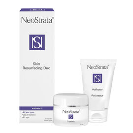 NeoStrata Skin Resurfacing Duo - 50ml/100ml
