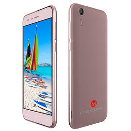 Maxwest Astro 5S Smartphone - Rose Gold - ASTRO 5SRG