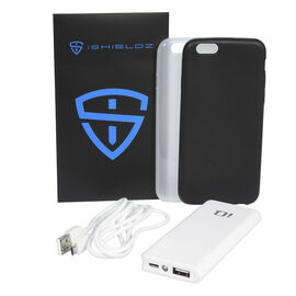 iQ Kit for iPhone 6/6s - IQKITIP6