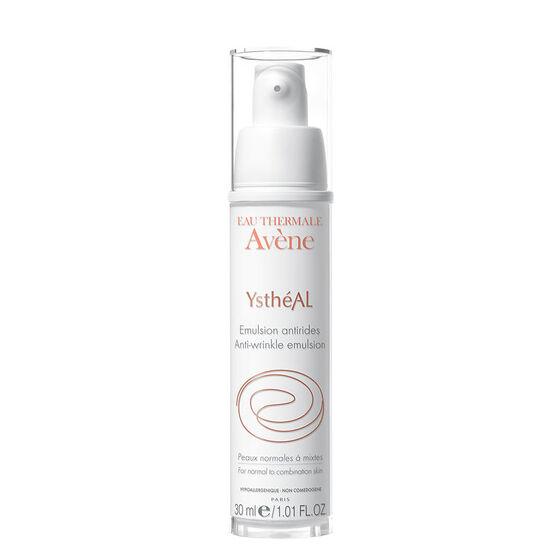 Avene YstheAl Emulsion - 30ml