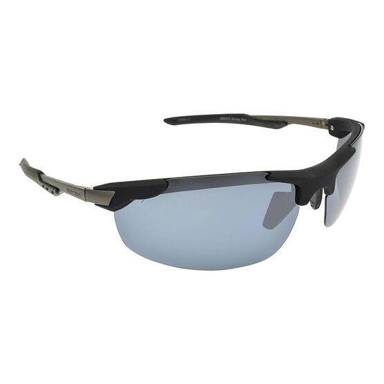 Foster Grant Starter Iron Pol Sunglasses - 10229288.CG