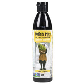 Nonna Pia's Balsamic Reduction - Classic - 250ml