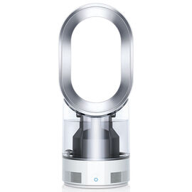 Dyson AM10 Humidifier - White - 303760-01