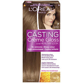 L'Oreal Casting Creme Colour